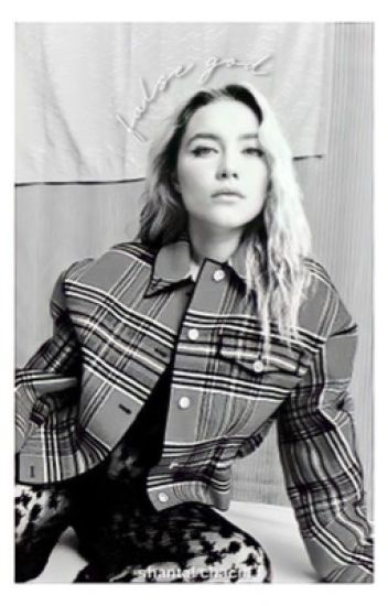 FALSE GOD | MARK SLOAN