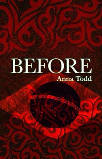 Before (Tradução Português/BR)