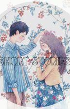 Truyện ngắn hay by phuonglibra2000