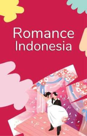 Romance Indonesia by RomanceId