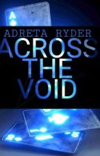 Adreta Impossible Awards 2020(OPEN) by adretaRyder