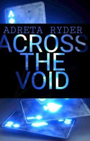 Adreta Impossible Awards 2020( JUDGING)  by adretaRyder