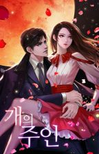 (2) Lifetime Of Bliss And Contentment With You. (Ongoing) by WarmSunflower123
