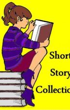 Short Story Collection by AprilDay