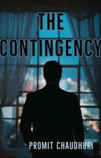 THE CONTINGENCY by Pro_1611