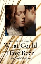 What Could Have Been- Anne with an E by WriterMelodies