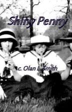Shiny Penny by CottonJones