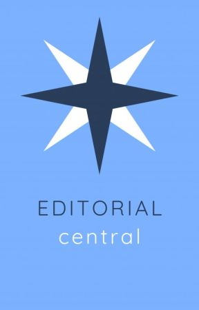 Editorial Central by EditorialCentral