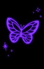Sweetheart (Errorink) by CultivatedFern