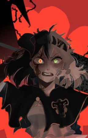 Words Hurt Black Clover Dungeon Wattpad Julius slaughters his way through a good portion of the verse on his own. words hurt black clover dungeon