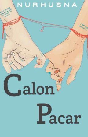 Calon Pacar by SYAHRULSOUMA