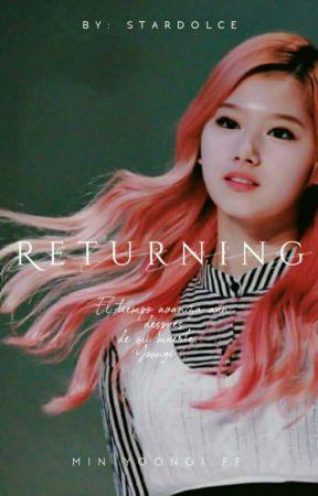 Returning ➸SUGA; BTS by stardolce