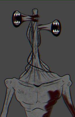 Sirenhead Stories Wattpad