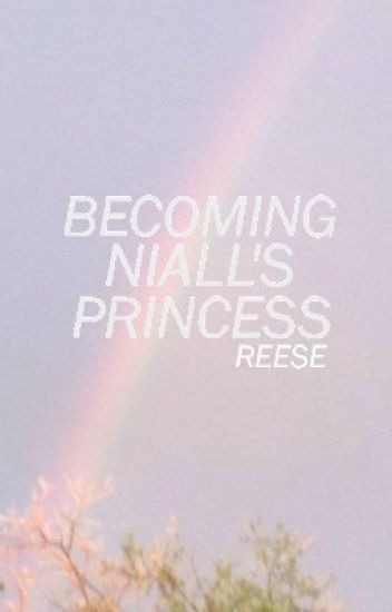 niall's princess | njh