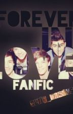 Forever in love by curly_nandos1d