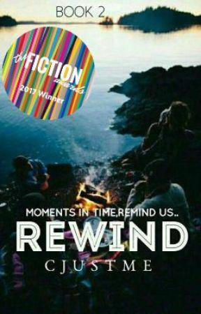 Rewind by CJ_Adler