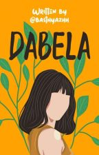 DABELA by basthyazhh