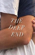 THE DEEP END // JJ Maybank by authorzed