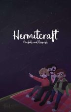 Hermitcraft Oneshots and Requests by _mochii112_