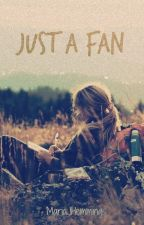 ···Just A Fan ···5SOS by hemmothecookie