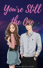 You're Still the One by PlayGirl1003