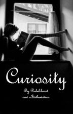 Curiosity by rebel-heart
