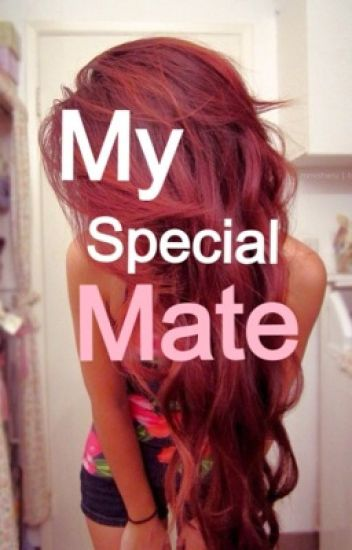 My Special Mate~sequel~