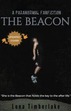 The Beacon // Colby Brock by Deeg02