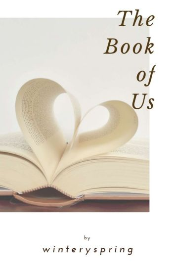 The Book of Us | DAY6