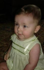 Avalanna Routh by XxdreamoutloudxX