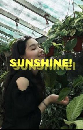 SUNSHINE   face claims  by media_outlet