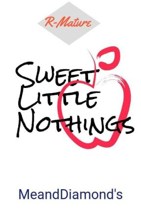 Sweet Little Nothings by MeandDiamond