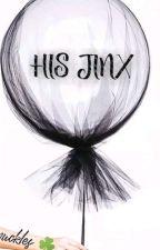 His Jinx 👾 by blue_moths