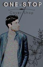 One-Stop Cover Shop (& profile shop) by NobblerWobbler
