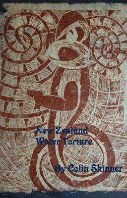 'New Zealand Water Torture'