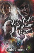 Harry Potter ve İntikamın Gizemi by dobbysonsuz