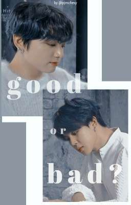 Đọc truyện 《jjk.Tb.pjm ||h》 good or bad ?[ Oneshot]