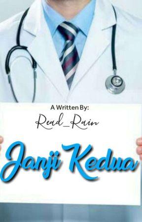 Janji Kedua by read_rain