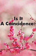 Is It A Concidence?! (R5 fanfiction) by nutellacik