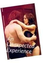 An Unexpected Experience (Part 1) by Sherbear1984