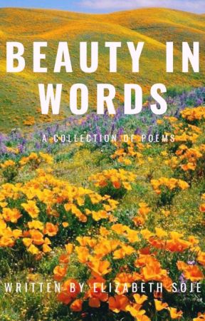 Beauty In Words by Official_Tstwins