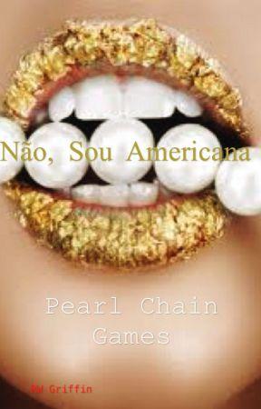 Nao, Sou Americana by RaeOfHope
