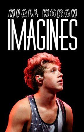 Niall Horan Imagines 2 by MelHoran16