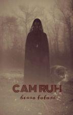 Cam Ruh by berrattr