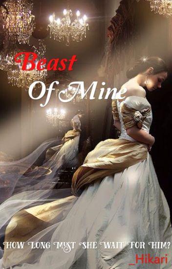 Beast of Mine