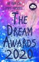 The Dream Awards 2020 - CLOSED by TeamOfDreams