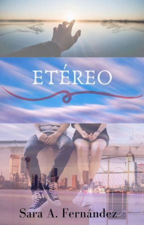 Etéreo © by Coronita20_