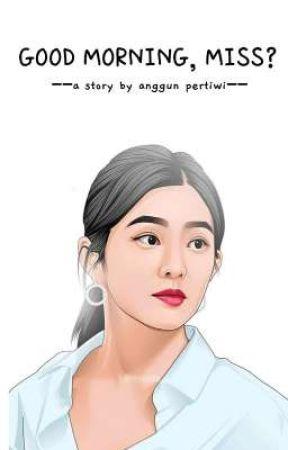 [CRRS#01] Ending Rasa by Anggunpertiwii