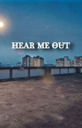 Hear me out (J.JK) by jiminshiii13