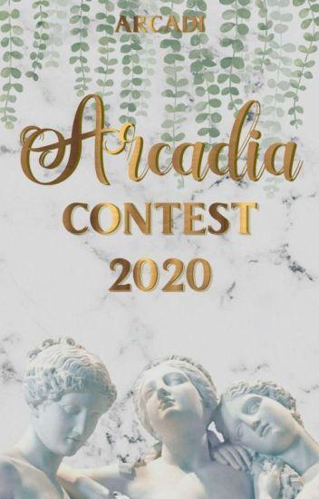 Arcadia Contest